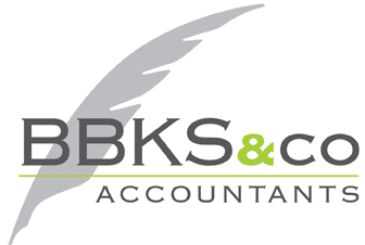 BBKS & Co Accountants